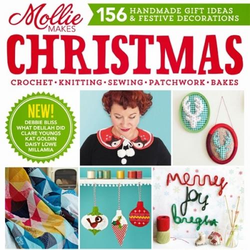 Mollie-Makes-Christmas_001.jpg