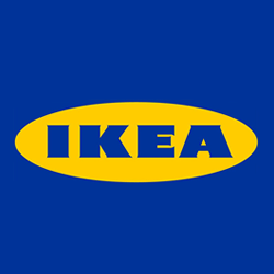 359373-ikea-logo.png