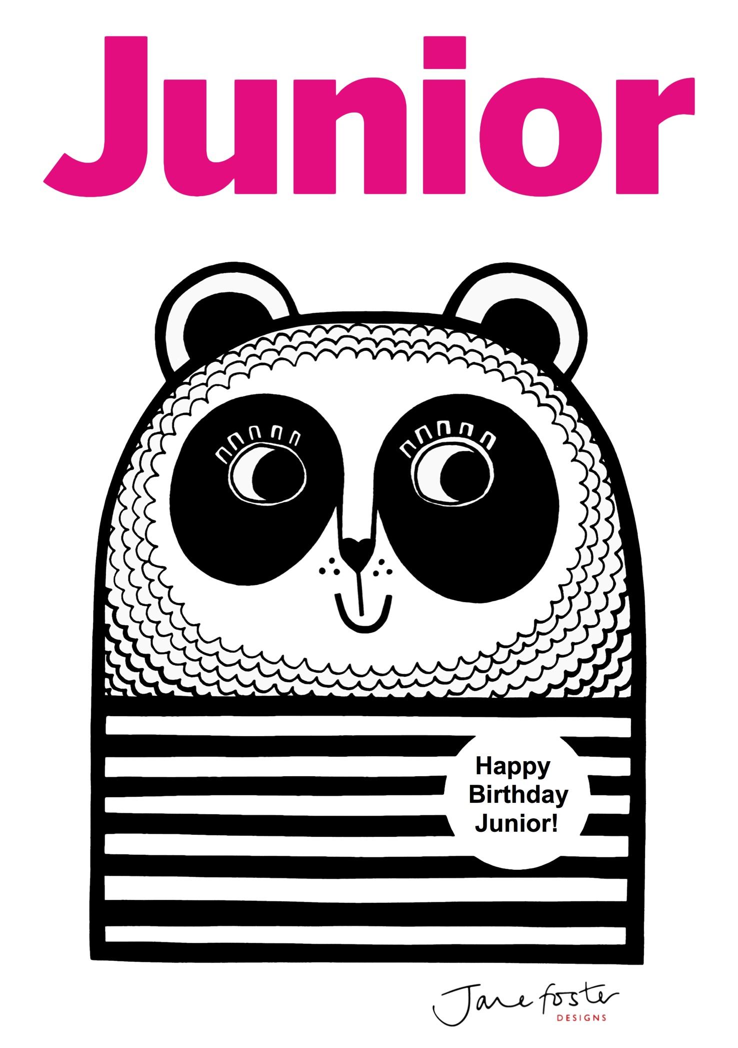 Panda for Junior.jpg