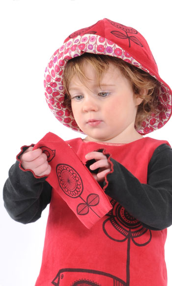birdie-red-hat-purse copy.jpg