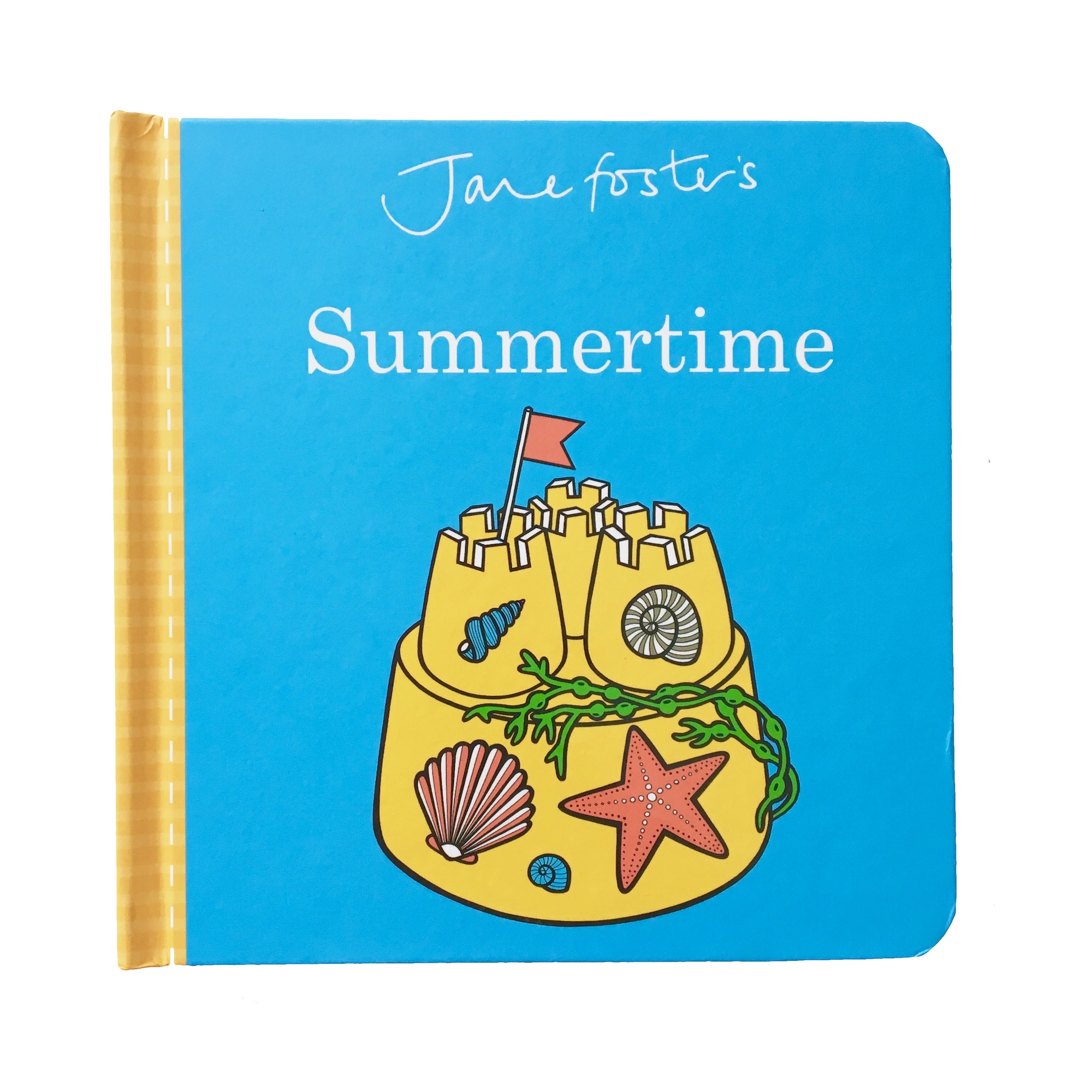 Summertime Book photo.jpg