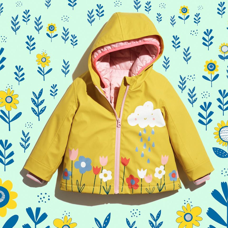 M&S coat.jpeg
