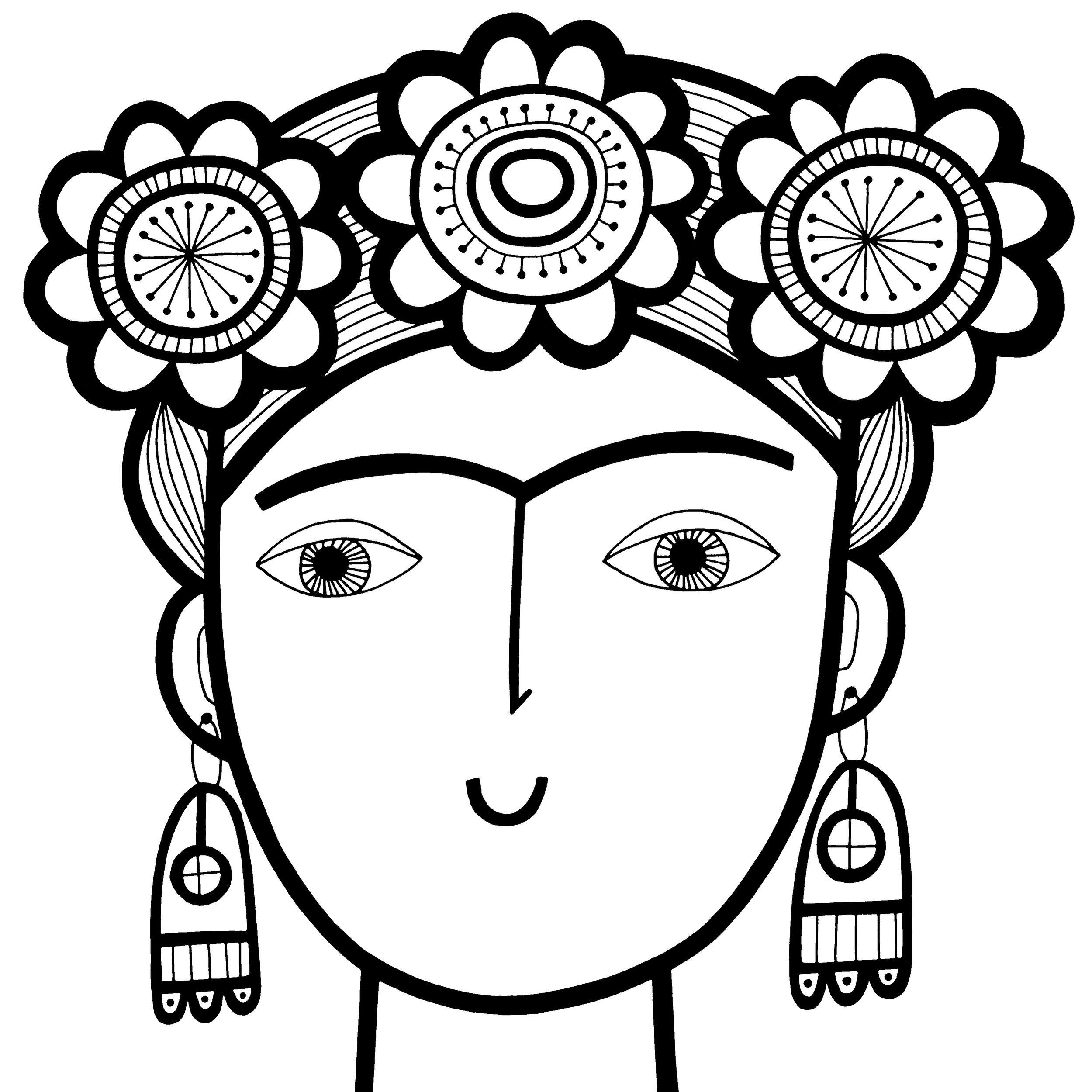 Frida Head copy.jpg