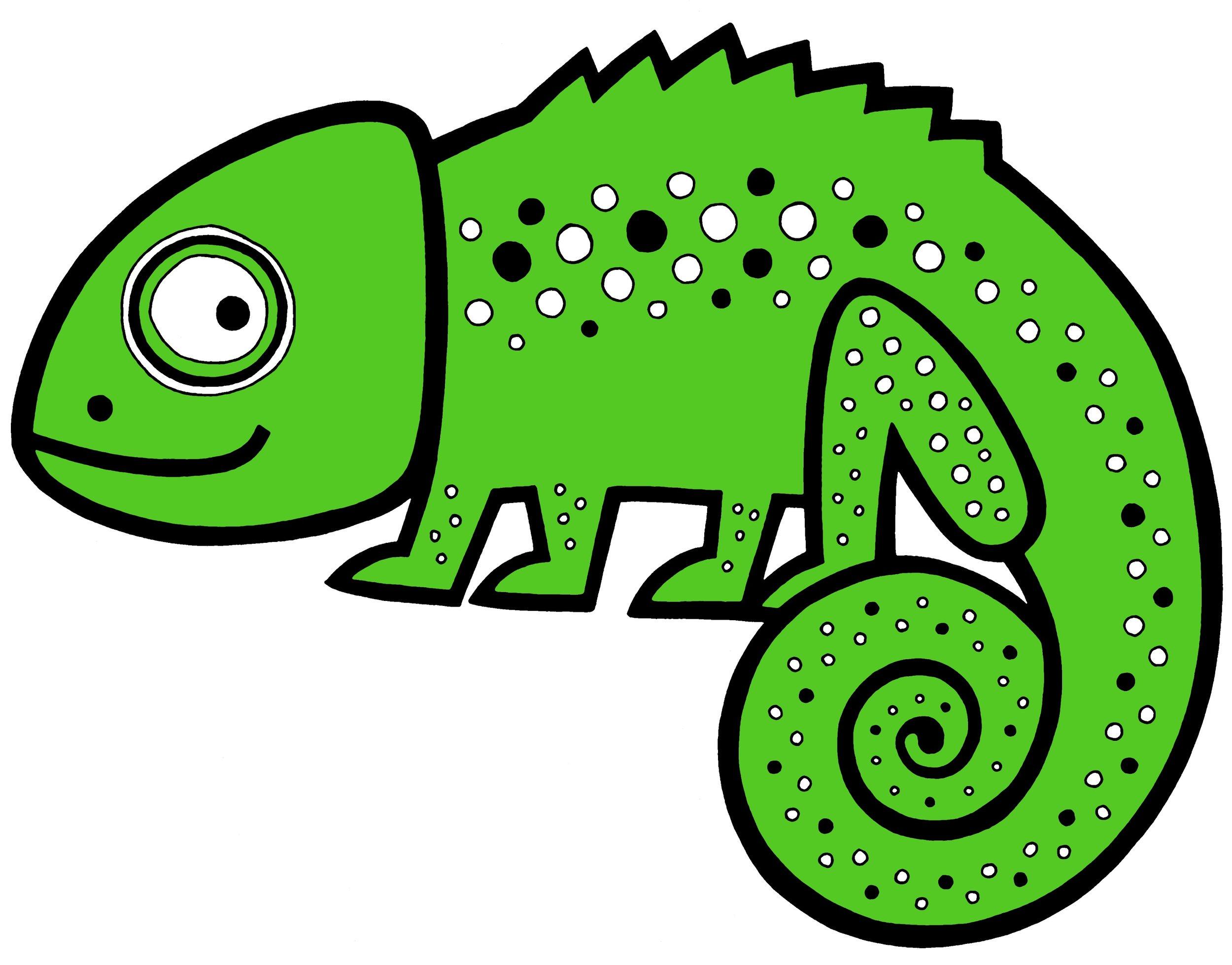CHAMELEON pet green copy.jpg