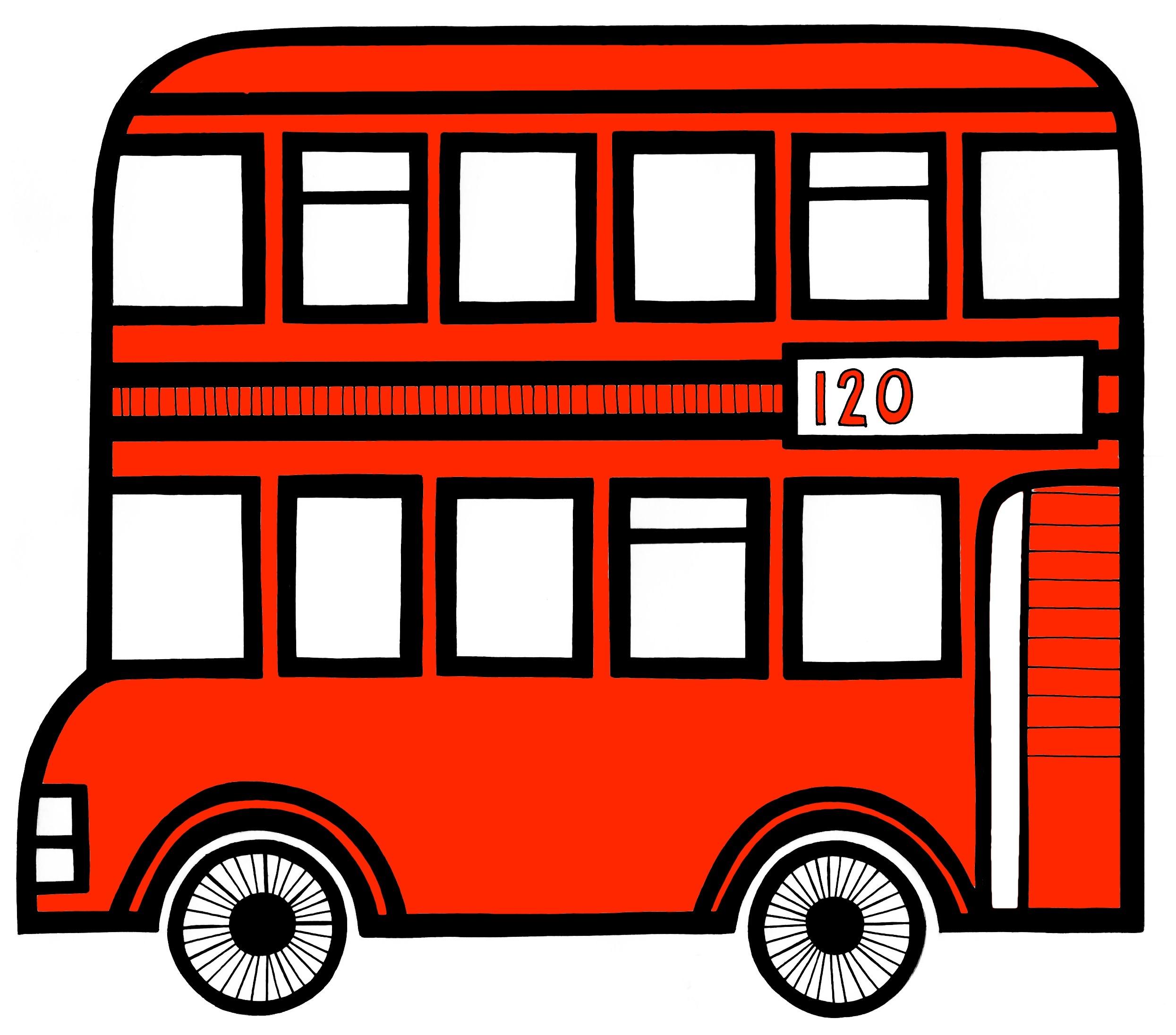 LONDON BUS red simple copy 2.jpg