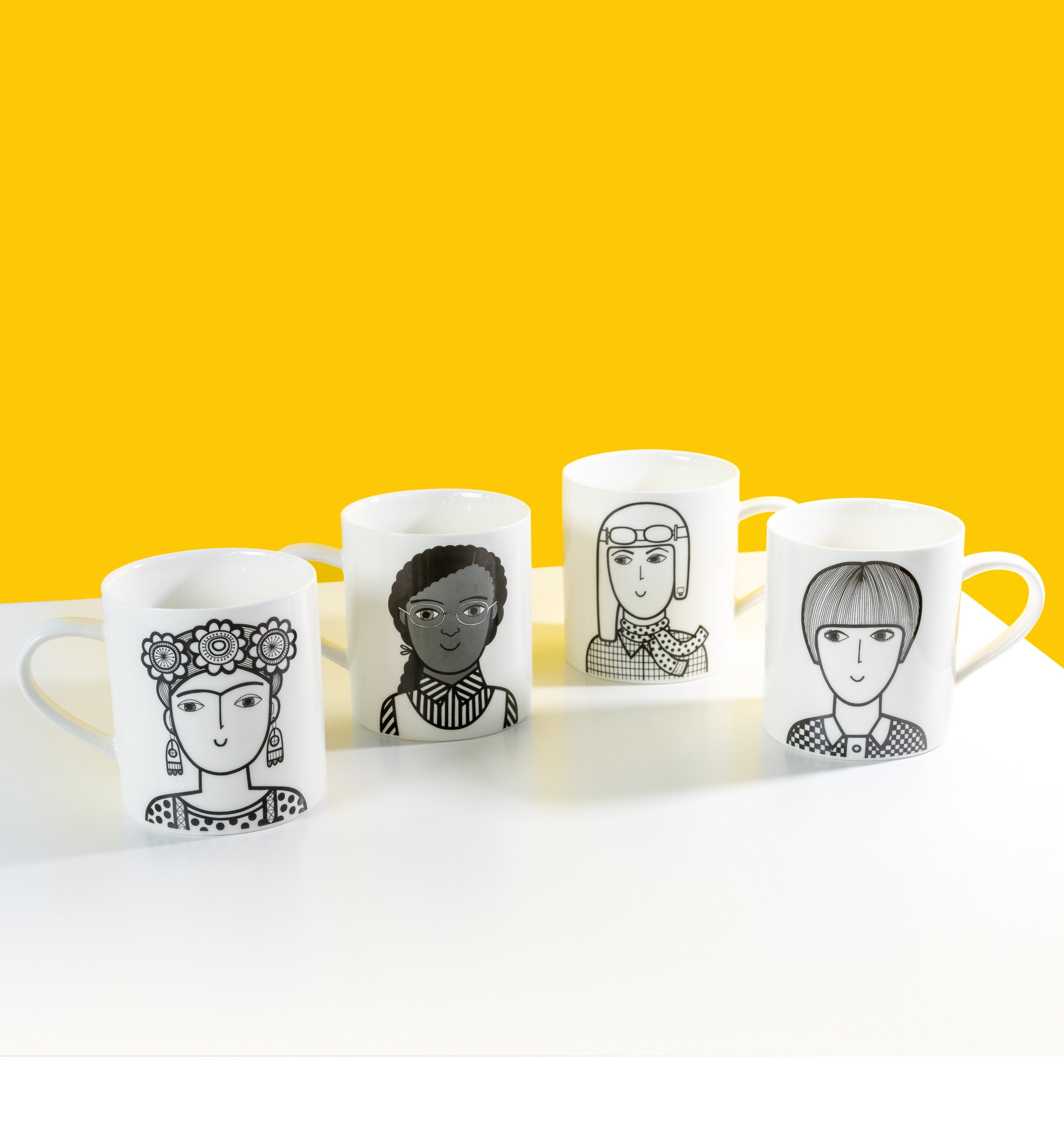 womens mugs square.jpeg