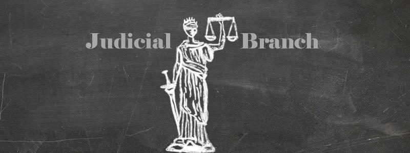 judicial-branch.png