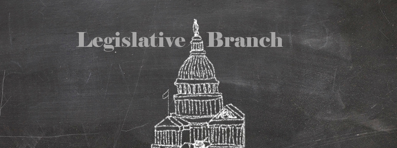 legislative-branch.png