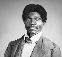Episodes 101-102: The 13th-14th Amendment - Prison-manufactured office supplies, and a primer on Dred Scott.