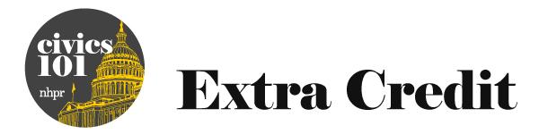 Civics101_ExtraCreditHeader.jpg