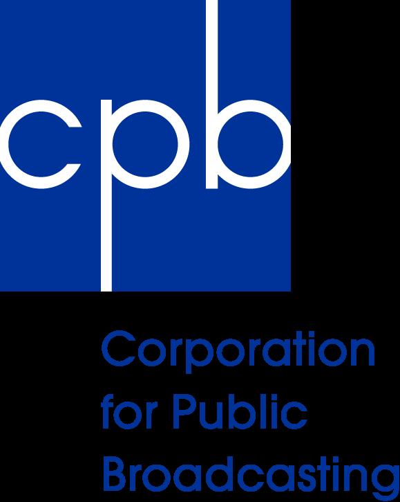 CPB_standard_logo.png