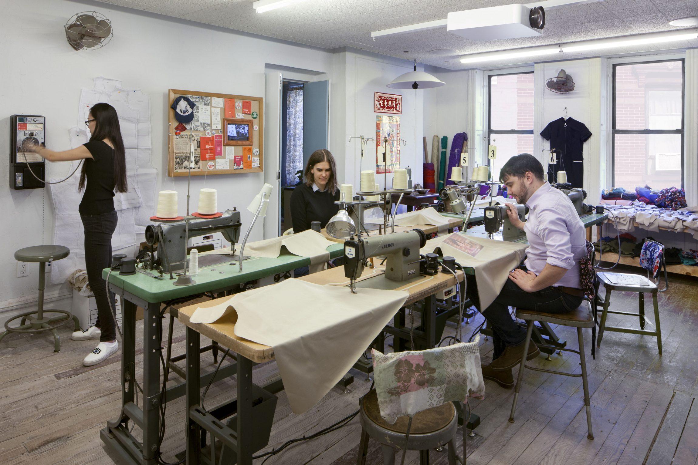garment shop.jpg