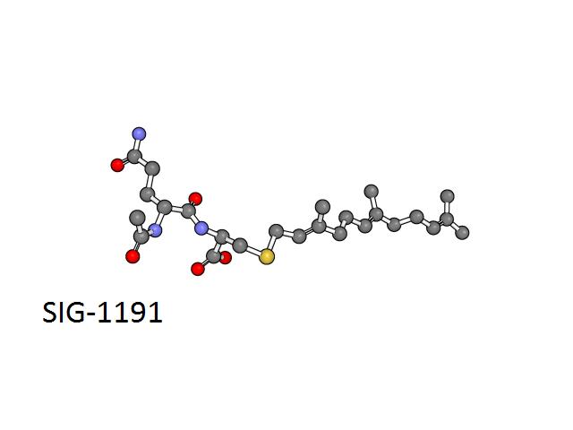 Antonino Chetta - SIG-1191-molecule-structure.png