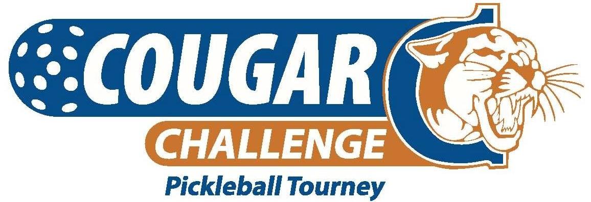 Cougar Challenge Logo.jpg