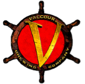 Valcour Brewing.png