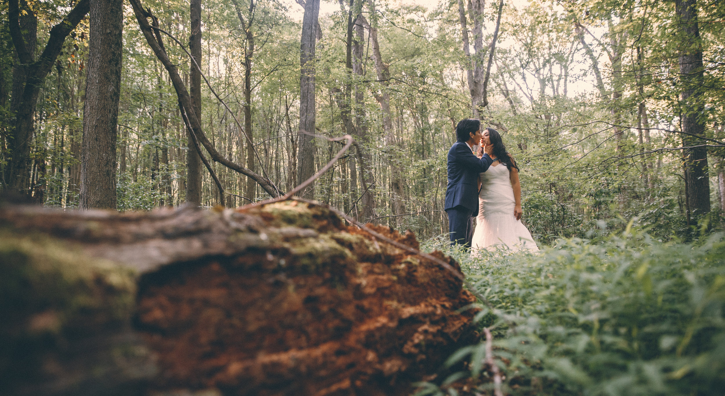 C+M Wedding-1214.jpg