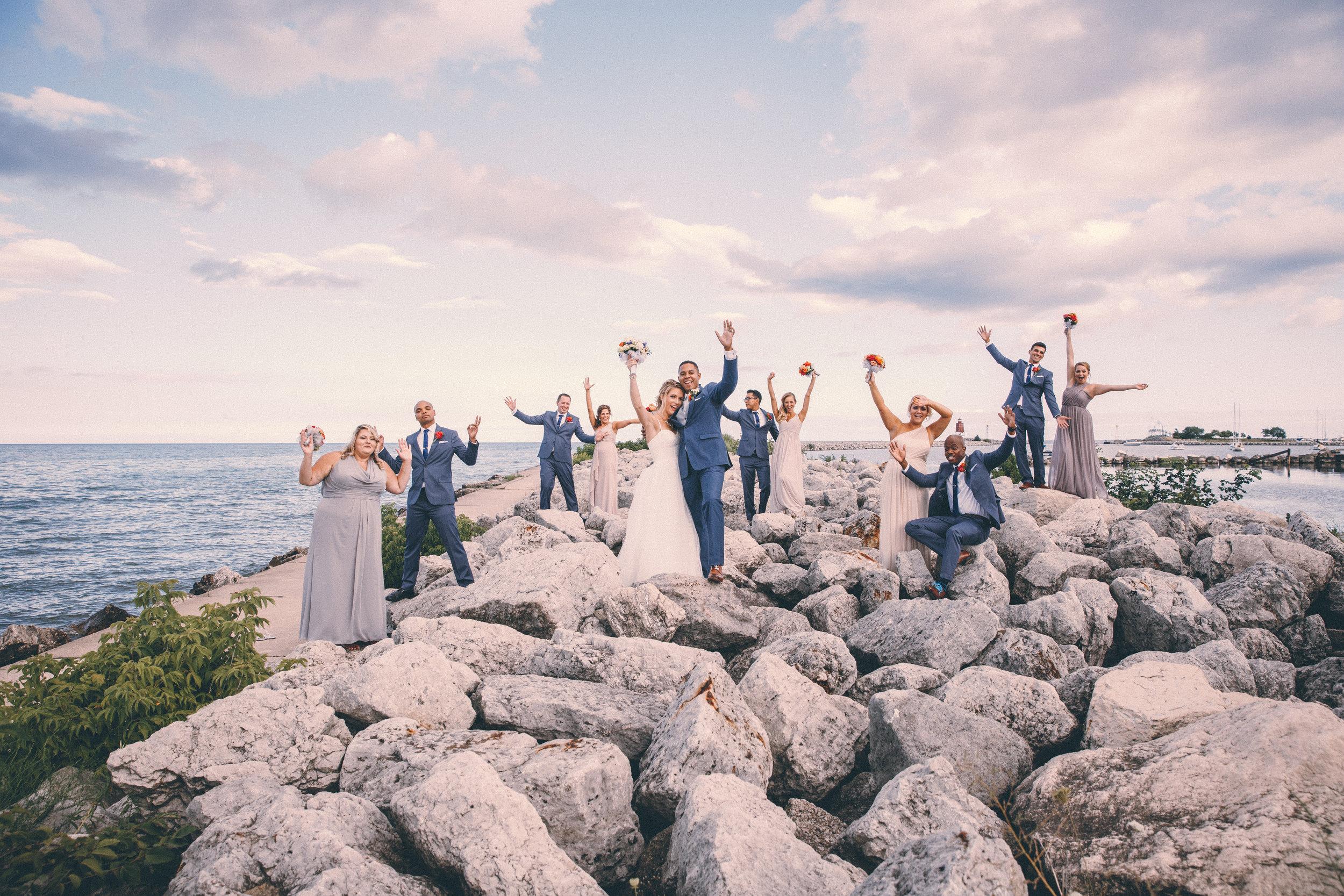 K+B Wedding-1028.jpg