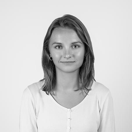 Johanna Pemberton  Consultant