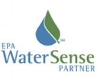 WaterSensePartner.jpg