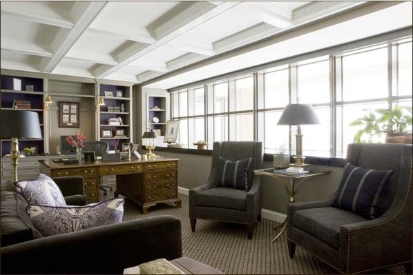 Boyle Office 2.jpg