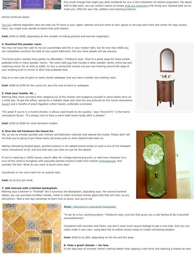MSN Press Page 2.jpg