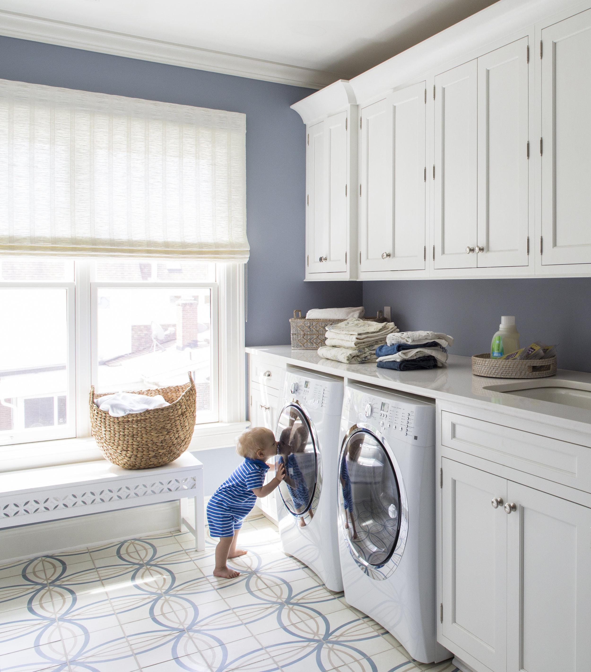 D Stuart Nordin- Waynewood- Laundry Room.jpg