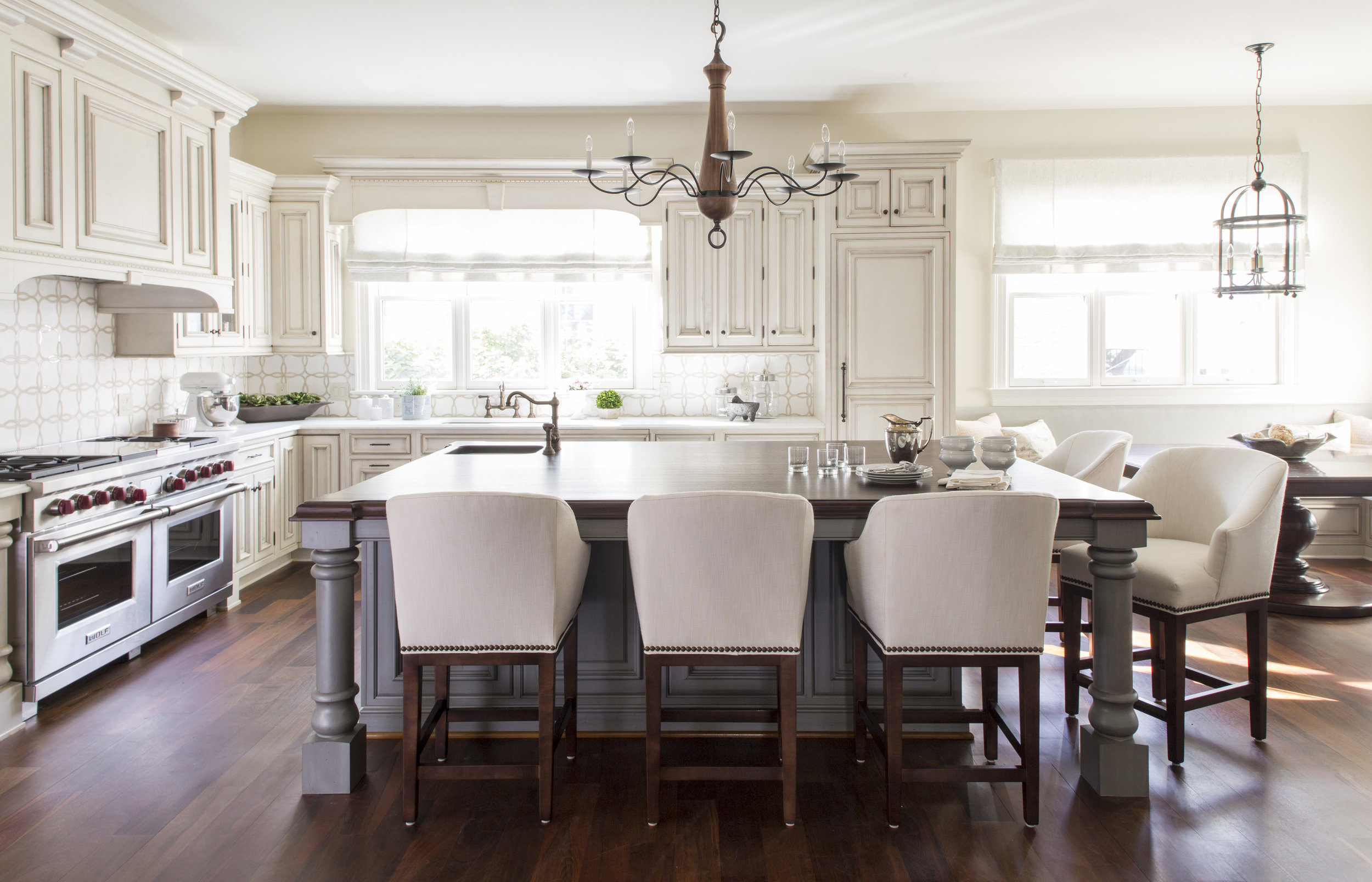 A Stuart Nordin- Waynewood- Kitchen.jpg