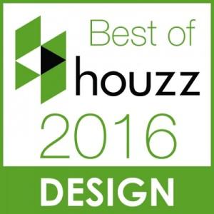 ResizedImage400400-Best-of-Houzz-2016-copy-300x300.jpg