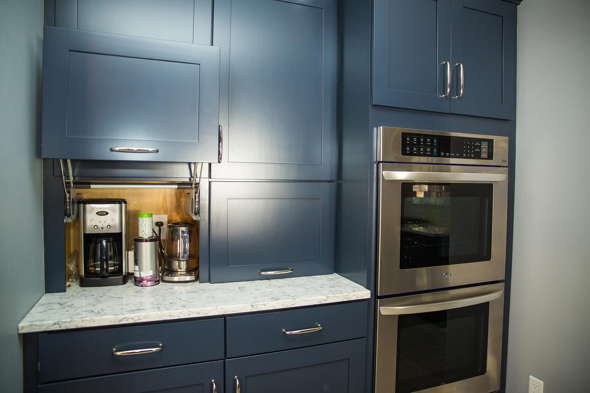 Zorel Group Roseland Kitchen (4 of 39).jpg