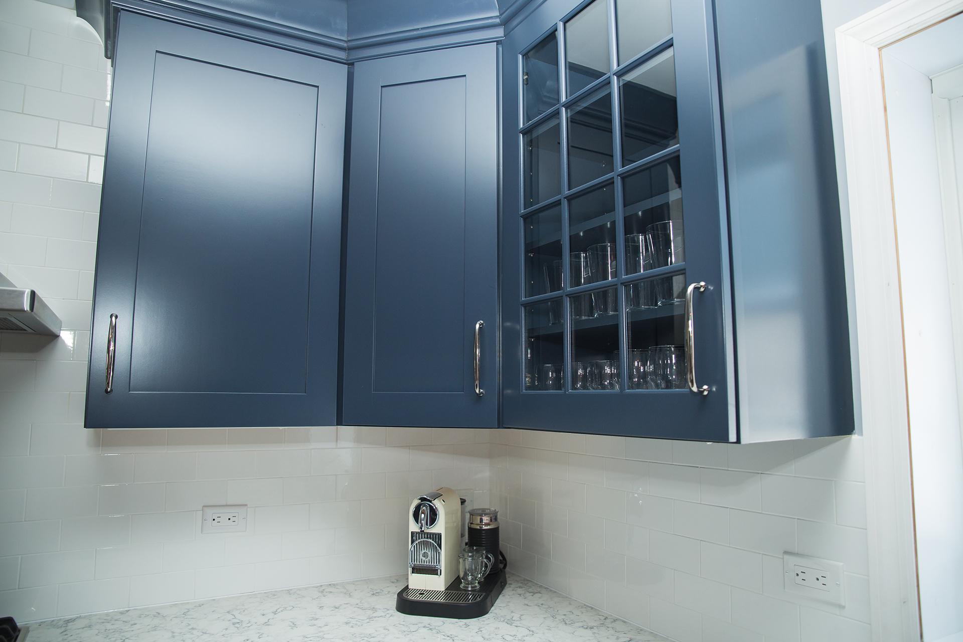 Zorel Group Roseland Kitchen (11 of 39).jpg