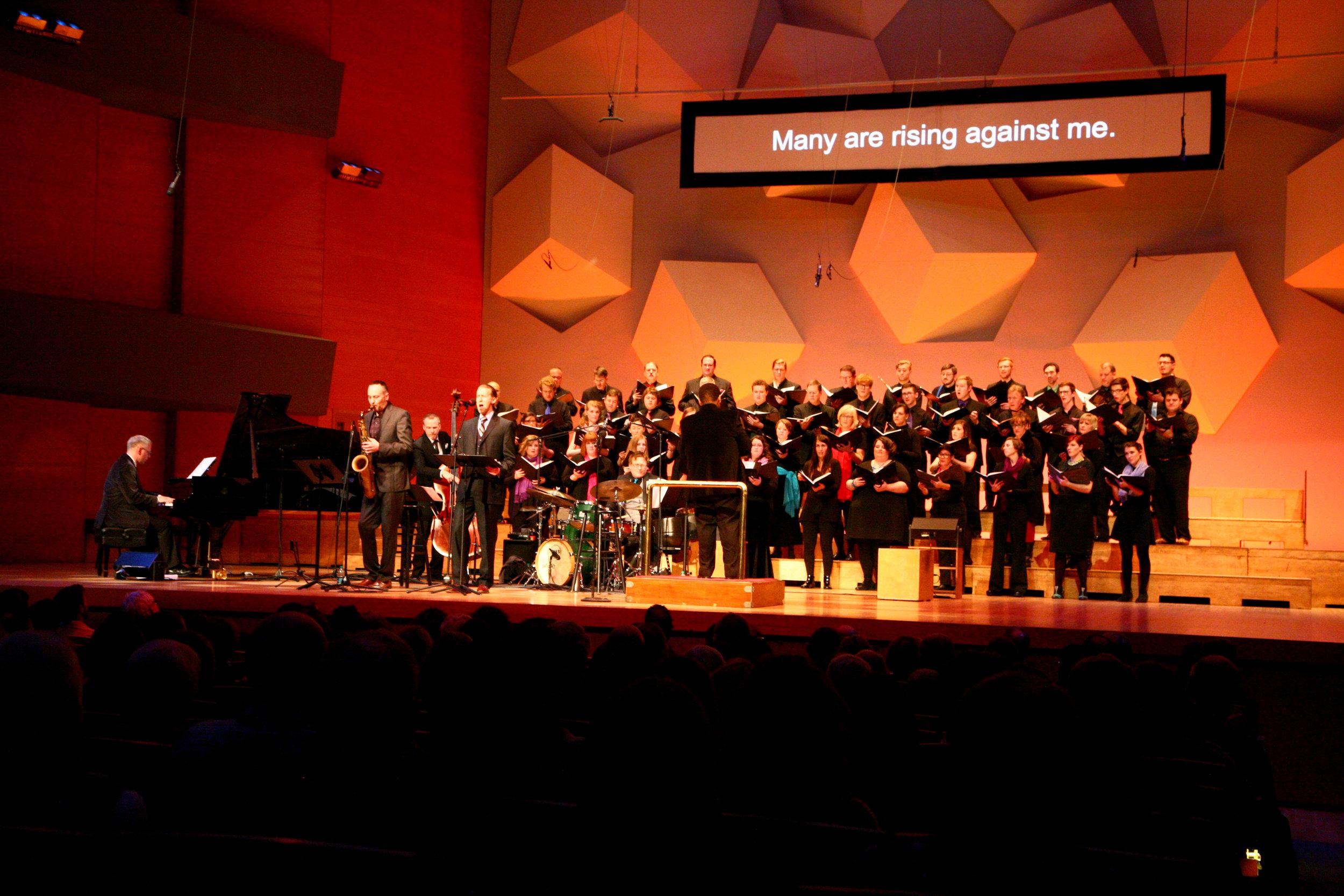 7 Psalms APM Radio Choir_6369 by Clare W.G. Nieto.jpg