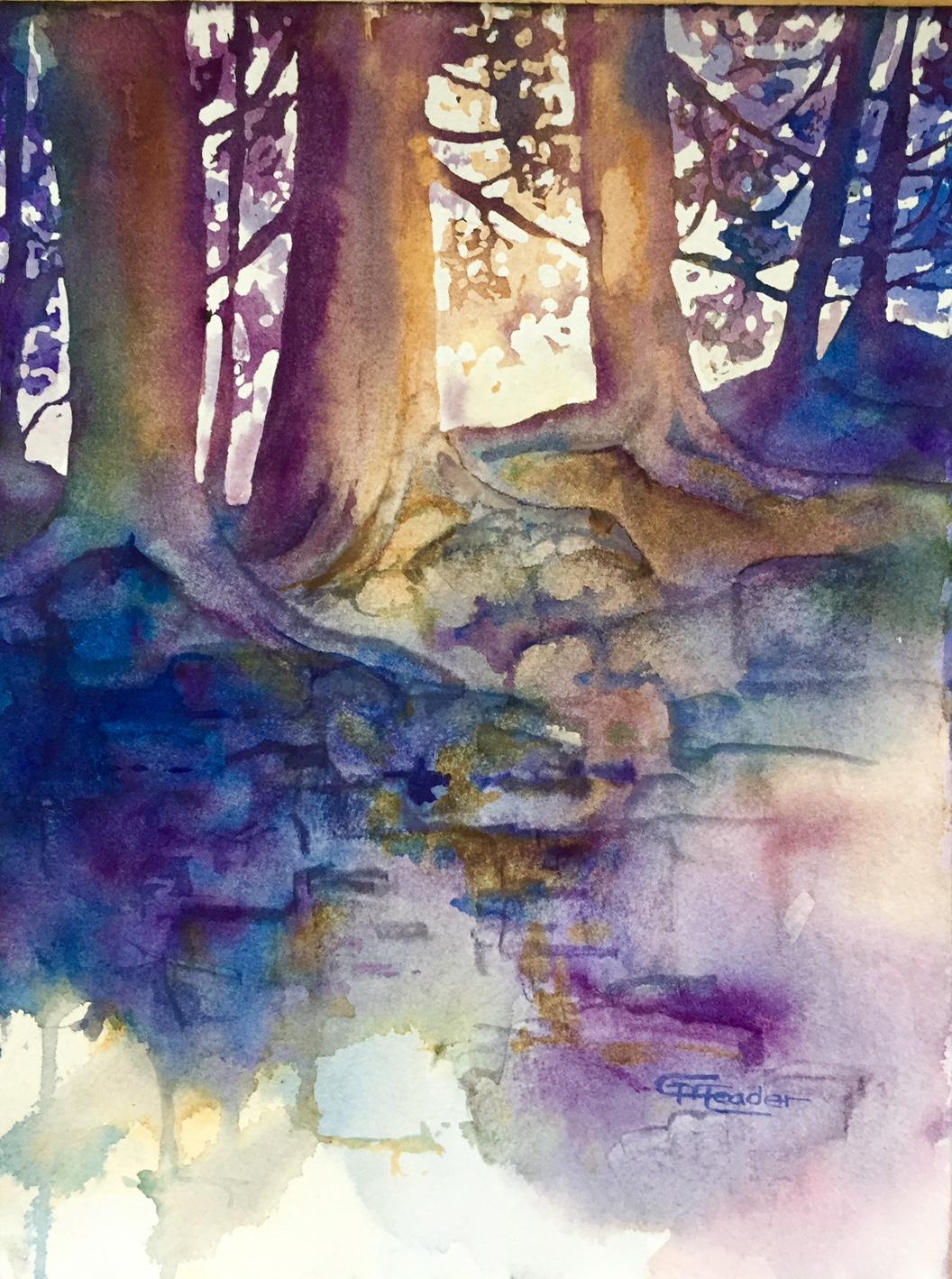 Trees _ Cathy_Meader.jpg
