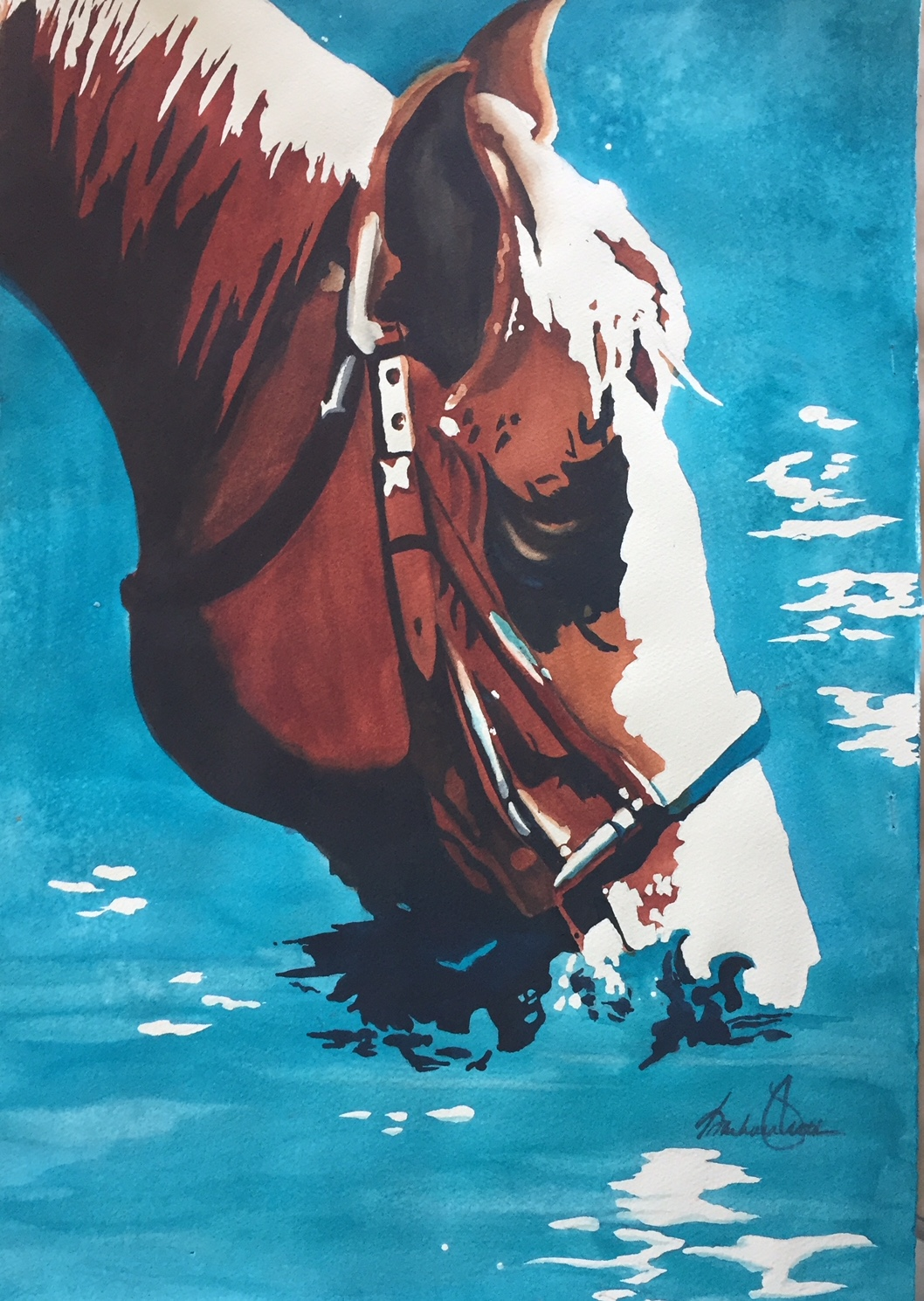 Barbara_Mathews_Horse.jpg