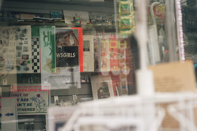 Inside-the-newsstand-a-continued-selection-of-artist-publications-and-editions1.jpg