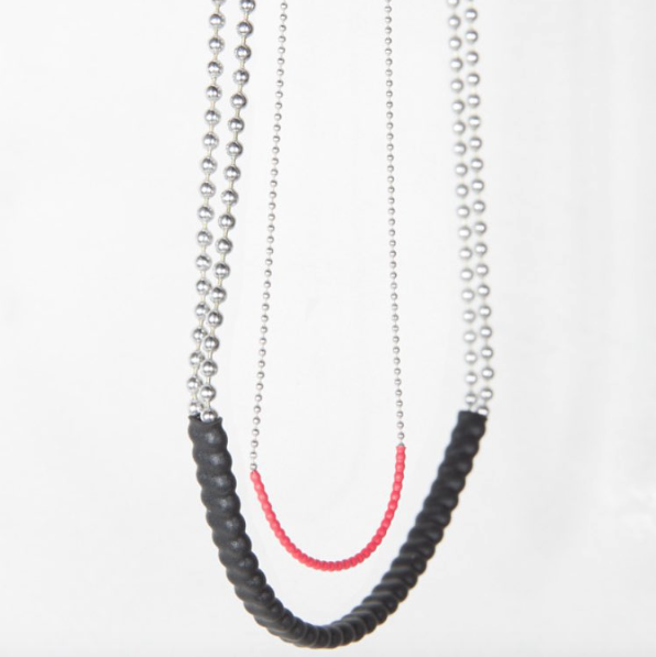 necklace2.png
