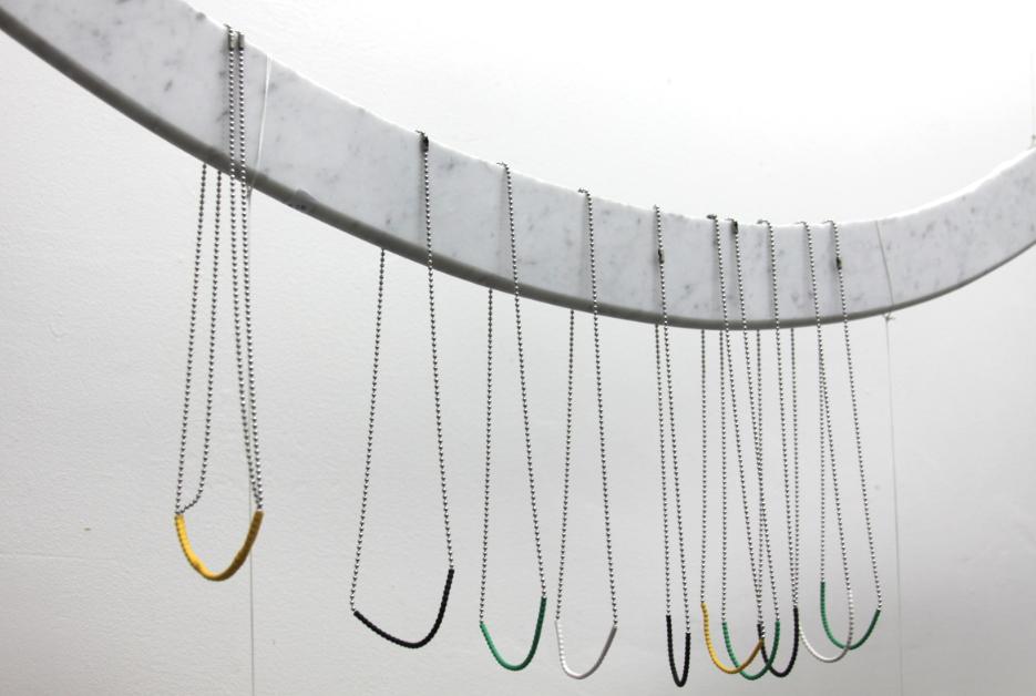 neckaces3.png
