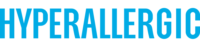 hyperallergiclogo.png