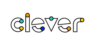 cleverlogo.png