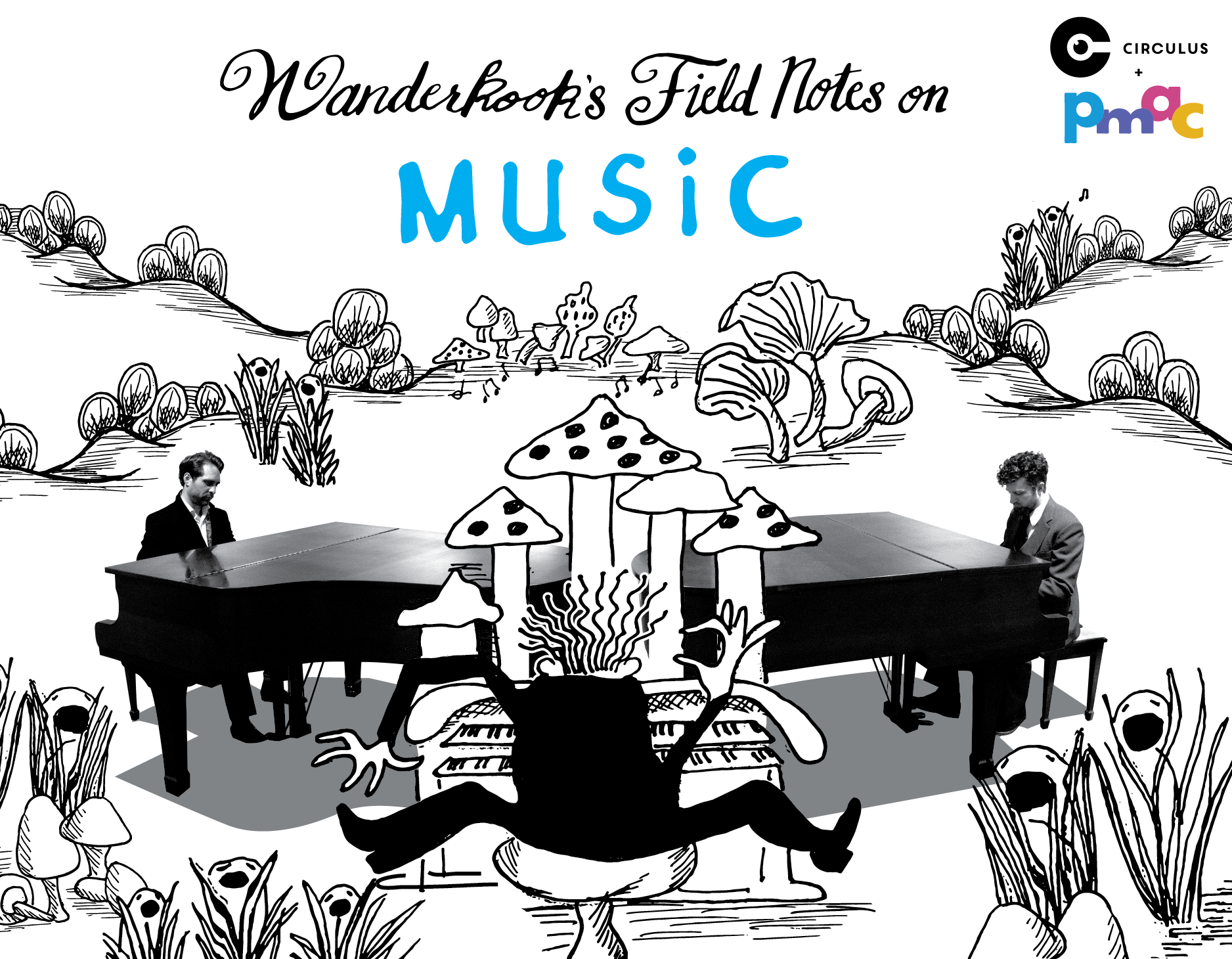 Wanderkook-Field-Notes-Music-ticket-page.png