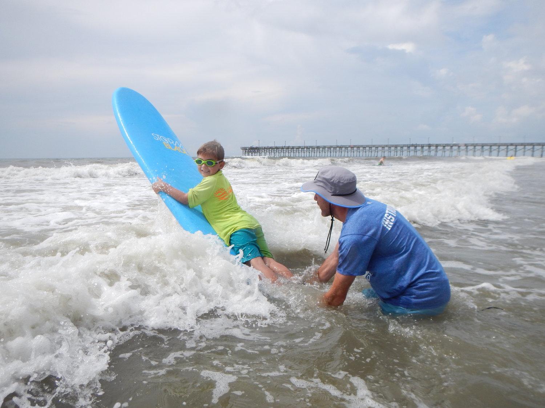 SUP+and+Surf+082.jpeg