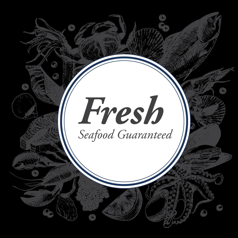 rkyseafood_freshseafoodguaranteed