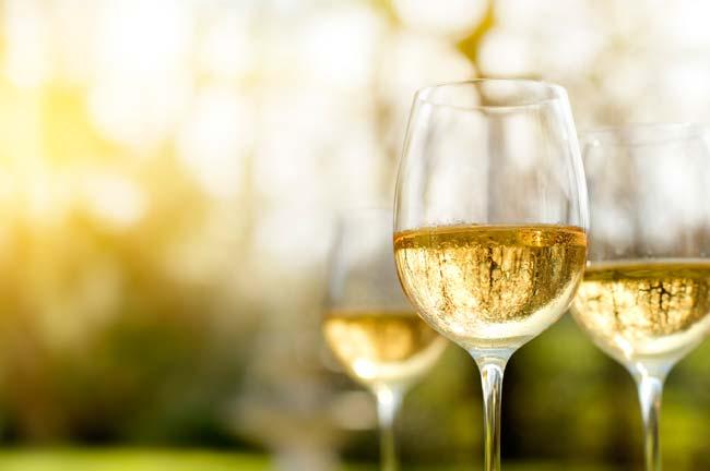 Spring-Wine-article.jpg