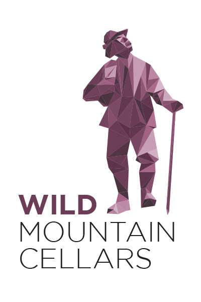 wild-mountain-cellars-red.png