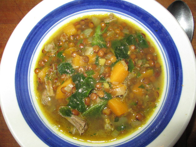 Curried Lamb Lentil Squash Soup.JPG
