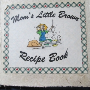 Little Brown Cookbook.JPG