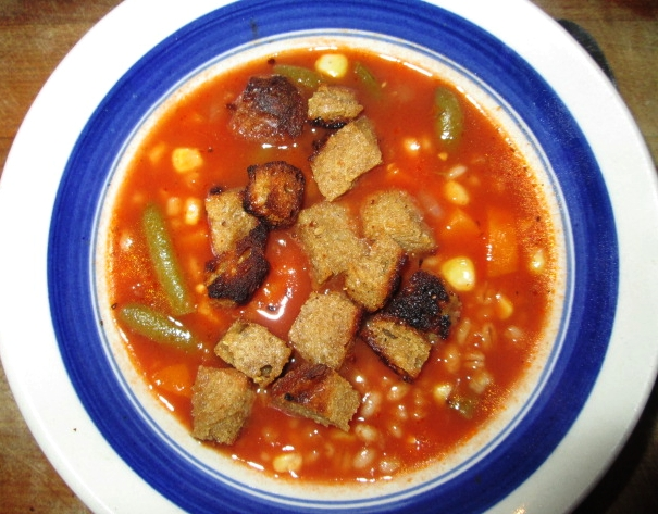 Lamb Barley Soup.JPG