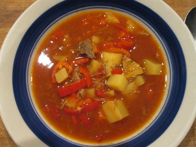 Pepper Soup.JPG
