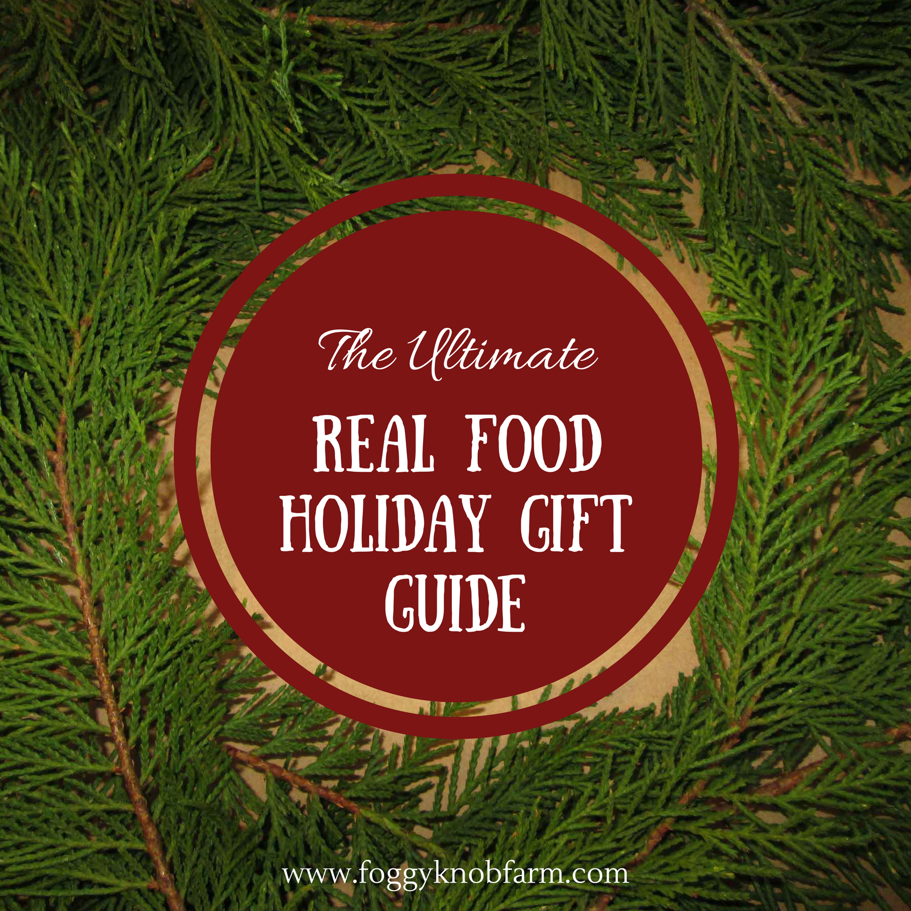 The Ultimate Real Food Holiday Gift Guide (FB).png