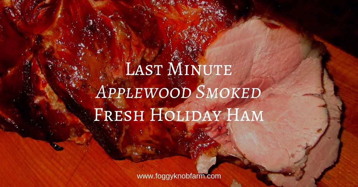 Fresh Holiday Ham Post.jpg