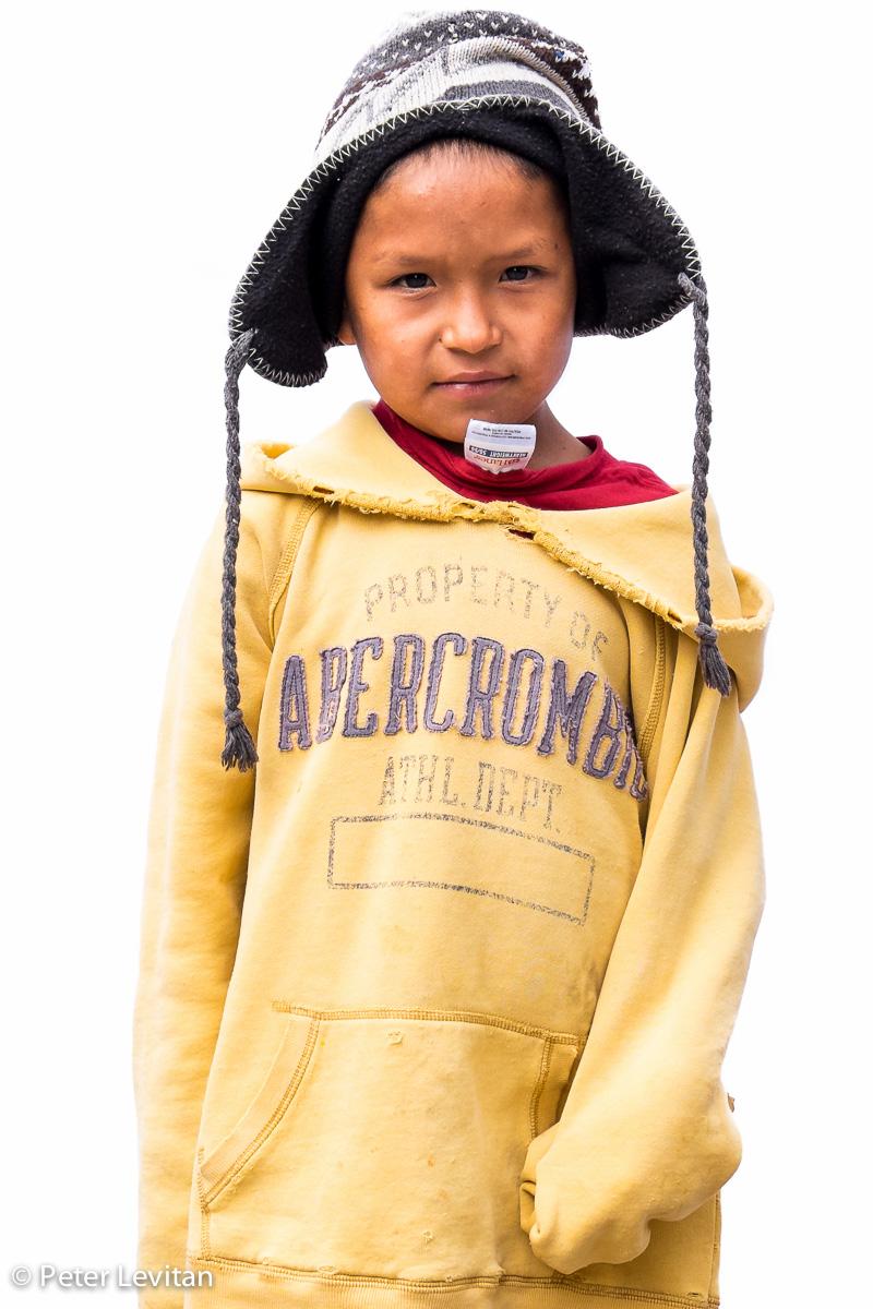 Gente San Miguel de Allende_-20.jpg